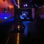 "Photo taken at Czar Bar by Paul ""PL"" E. on 11/29/2012"