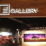 Photo taken at Peter Lik Fine Art Gallery by Tanya R. on 10/3/2014