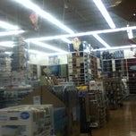 Photo taken at Bed Bath & Beyond by Alfred C. on 3/31/2013