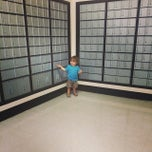 Photo taken at US Post Office by Gabrielle L. on 4/22/2014