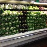 Photo taken at Dash's Market by Arlen B. on 8/20/2013