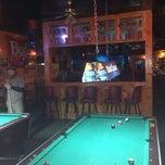 Photo taken at Bridge Street Tavern by John F. on 12/15/2013