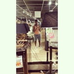 Photo taken at Underpriced Furniture by Jamar on 9/5/2014