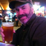 Photo taken at Manley's Tavern by Greg H. on 5/18/2014