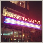 Photo taken at AMC Magic Johnson Harlem 9 by Karen D. on 12/25/2012