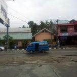 Photo taken at UD. Kalam Hidup by Jean J. on 4/3/2013