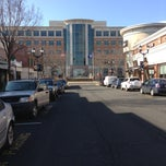 Photo taken at George Mason Mortgage LLC by Northern Virginia R. on 2/7/2013