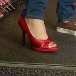 Photo taken at Payless ShoeSource by Lady D. on 1/21/2014
