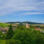 Photo taken at relexa hotel Bad Salzdetfurth by Malte K. on 7/15/2014