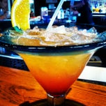 Photo taken at Chili's Grill & Bar by Michelle F. on 3/26/2013