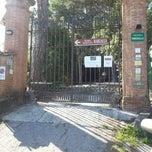 Foto scattata a Azienda Agricola Marzalla da Walter B. il 6/17/2013