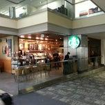 Photo taken at Starbucks by Weston R. on 10/31/2012