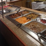 Photo taken at Silver Spoon Pakistani & Indian Restaurant by Imran A. on 7/20/2014