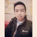 Photo taken at Yoshinoya by Jeph C. on 12/12/2014