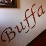 Photo taken at Trattoria Della Buffa by Andrea G. on 7/28/2013