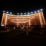 Photo taken at Grand Casino Hinckley by Josiah S. on 1/30/2013