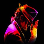 Photo taken at Michael Jackson ONE Theater by Hide T. on 6/19/2013