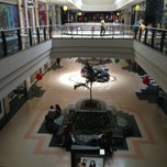 Photo taken at Centro Comercial Buenavista I by Ricardo B. on 4/6/2013