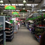 Photo taken at Homebase by Chris B. on 7/6/2013