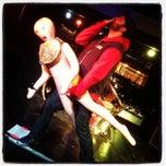 Photo taken at Bethel Road Pub by Brett K. on 1/25/2014