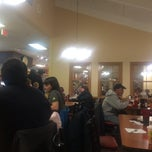 Photo taken at Golden Corral by Dustin D. on 11/24/2013
