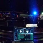 Photo taken at SPA Nightclub by Johannes v. on 4/19/2014