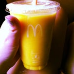 Photo taken at McDonald's by lucy l. on 1/5/2013