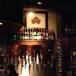 Photo taken at The Maple Leaf Pub by Katie P. on 6/15/2013