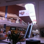 Photo taken at West Ridge Mall by Adam Seth on 9/27/2013