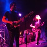 Photo taken at Last Exit Live by Brandi F. on 2/22/2015