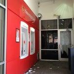 Photo taken at Santander  Bank by Jonathan J. on 6/23/2013