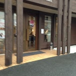 Photo taken at スタジオ・ツゥー 長尾店 by はるか on 2/2/2013