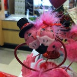 Photo taken at T.J. Maxx by Dean G. on 2/9/2013
