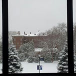 Photo taken at The O'Shaughnessy at St. Catherine University by Molly N. on 4/11/2013