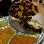 Photo taken at Restoran Bintang Tujuh by ayaka w. on 10/31/2012