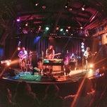 Photo taken at Echoplex by goEastLos on 11/19/2012