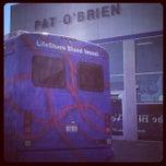 Photo taken at Pat O'Brien Chevrolet by Pat O'Brien Chevrolet on 5/19/2014
