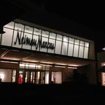 Photo taken at Neiman Marcus by Mychael R. on 11/11/2012