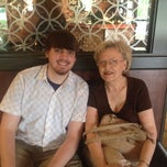 Photo taken at O'Charley's by Tonya P. on 7/2/2014