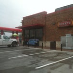Photo taken at Sheetz by David E. on 4/4/2013