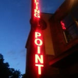 Photo taken at The Melting Point by Christopher A. on 6/1/2013