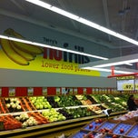 Photo taken at Terry's No Frills by Nardo D. on 6/17/2012