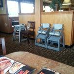Photo taken at Perkins Restaurant & Bakery by Joshua N. on 8/3/2014