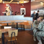 Photo taken at Chipotle Mexican Grill by JP O. on 6/13/2013