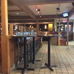 Photo taken at Pizza Hut by Adam K. on 4/29/2014