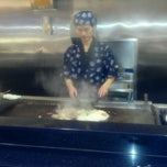 Photo taken at Ichiban Grill & Supreme Buffet by Merle C. on 9/26/2012