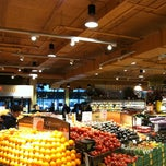 Photo taken at Lunds by Dallas S. on 12/17/2012