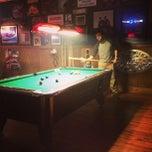 Das Foto wurde bei Pelhams Bar von Tyler S. am 3/8/2013 aufgenommen