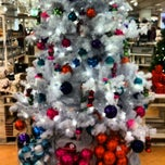 Photo taken at Karstadt by Kimi on 11/28/2012