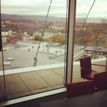 Photo taken at AOL Ireland by Eliot P. on 11/21/2013